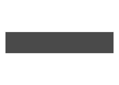 Partnere – Frederiksberg Festspil
